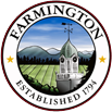 Town of Farmington Seal & Logo
