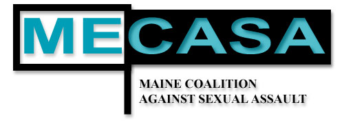 Maine Coalition Against Sexual Assault